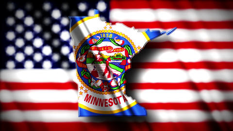 Minnesota 03 Animation