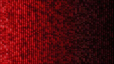 Vivid Background 03 loop Stock Video Footage