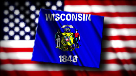 Wisconsin 03 Animation