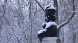 snow hetman 2 Footage