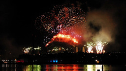 Fireworks2012 0