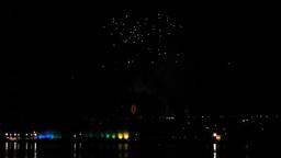 Fireworks2012 1