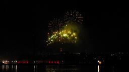 Fireworks2012 2