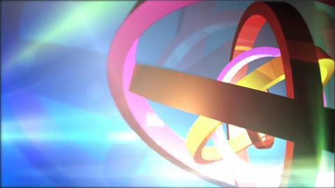 Buisness background. Loop Stock Video Footage
