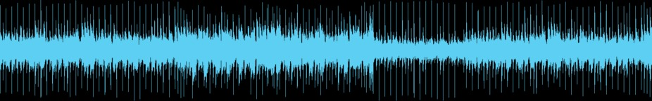 Acoustic Happy Fun ( Loop Version ) stock footage