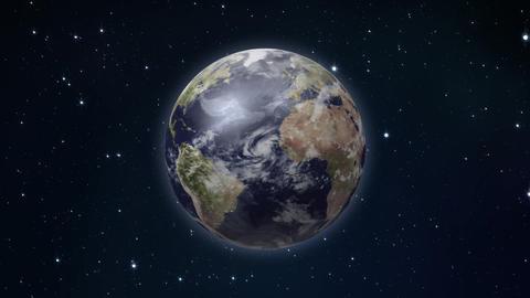 japan to earth ビデオ