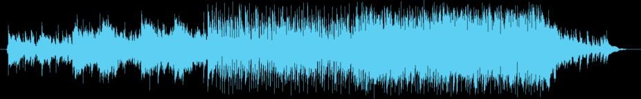 Inspirational Acoustic Background (positive, playful, corporate, motivational) Music