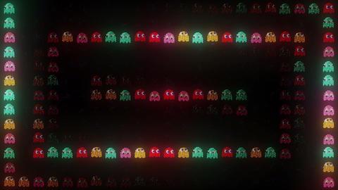 Arcade Game 8 Loop Pack 1080p 0