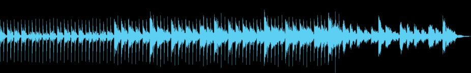 Motivation Acoustic Guitar stock footage