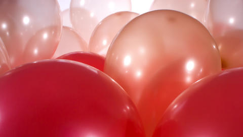 4k, anniversary, background, balloons, beautiful, birthday, carnival, celebrate, Footage