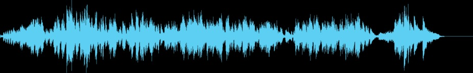 Chopin Piano Waltz In D-flat Major Op. 64 No. 1 0