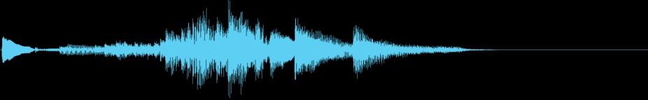 Chopin Piano Waltz In D-flat Major Op. 64 No. 1 2