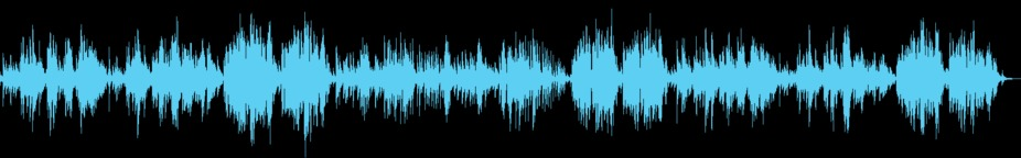 Chopin Piano Waltz In C-sharp Minor Op. 64 No. 2