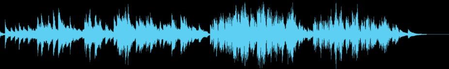Chopin Piano Waltz In C-sharp Minor Op. 64 No. 2 1