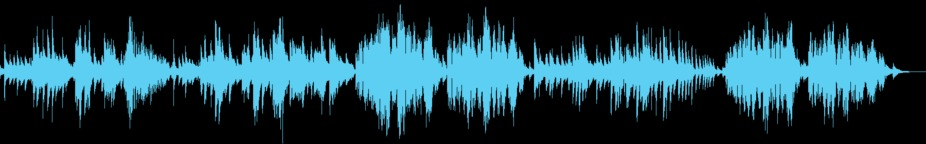 Chopin, Piano Waltz in C-sharp minor, Op. 64, No. 2 (2'05'') Music