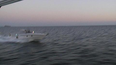 Speedboats Bestsellers 0