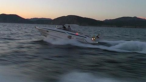 Speedboats Bestsellers 1
