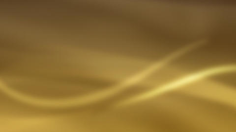 gold background Animation