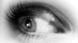 seanna eye01 Footage