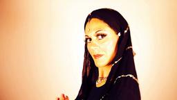 sonia oriental new02 Footage