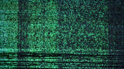 tv static television noise Footage
