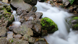 waterfall05 Footage