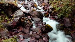 waterfall09 Footage