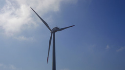 wind power00 Footage