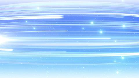 Light Beam Line 2 B 3 4 K Animation