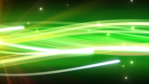 Light Beam Line 2 E 6 4 K CG動画