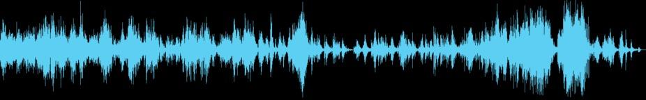Gentle Piano Music: Prayer Awakens Unbelievable Love Stories stock footage