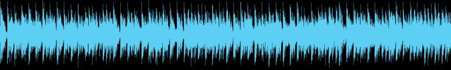 Funky Music 0
