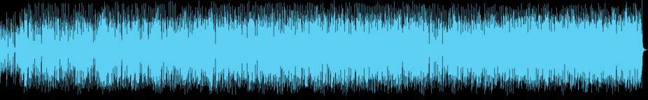 Funky Music 2