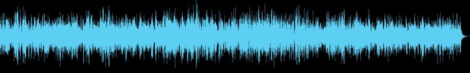 Medley Christmas Classics And Improvisation On E-piano stock footage
