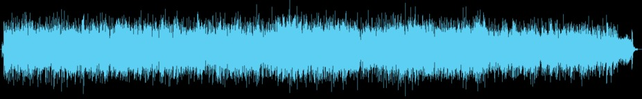 Little Disc (Instrumental Music) stock footage