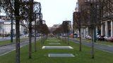 Budapest Hungary Street 03 Footage