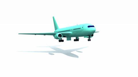 Airplane02 0