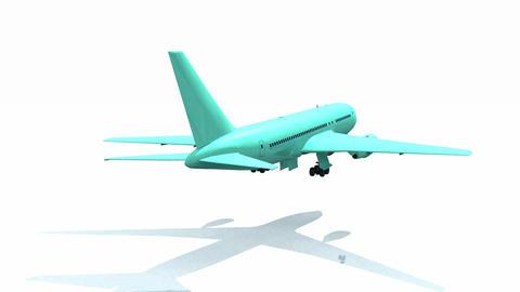Airplane02 1