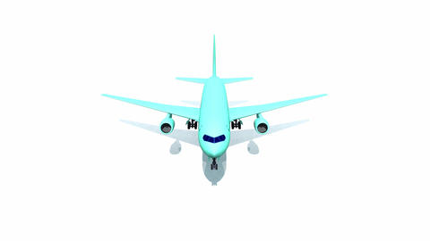 Airplane02 2