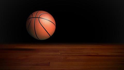 Basketball 0