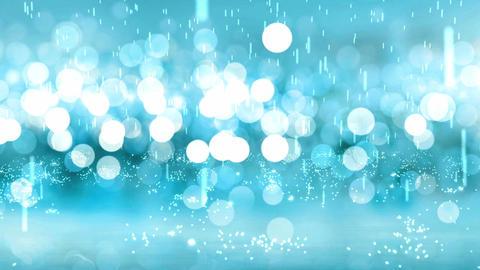 Rain358 Stock Video Footage