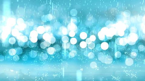 Rain358 Animation
