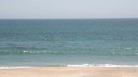 Japan Summer Beach Archivo