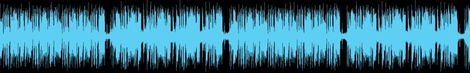 Da Groove Loop Music