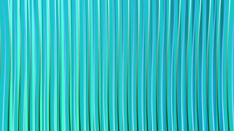 Ocean Pattern Abstract HD 1080 1920 X 1080 stock footage
