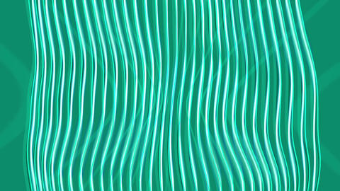 Abstract Background HD 1080 1920 X 1080 stock footage