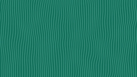 moving lines HD 1080 1920 x 1080 Animation