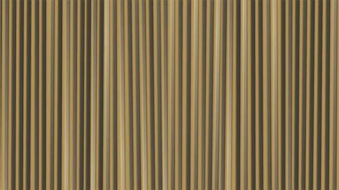 Vertical stripes background. Slow moving Animation