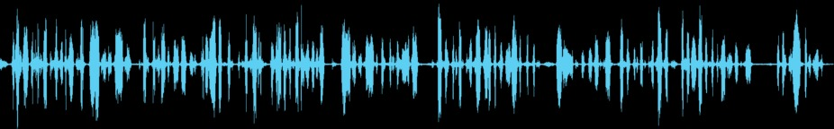 Fire Department Radio 2 Sound Effects