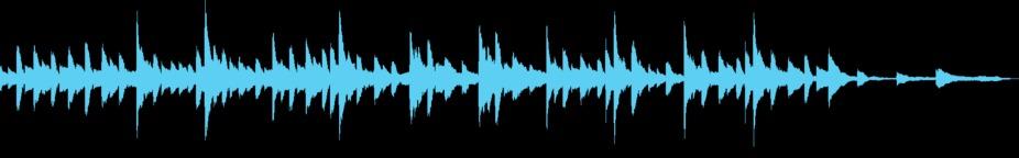 Cinematic piano 7 (60sec ) Music